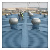 Professional Waterproofing Services Johannesburg